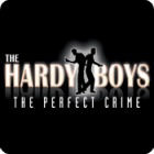 The Hardy Boys - The Perfect Crime igrica