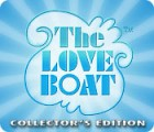 The Love Boat Collector's Edition igrica