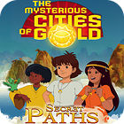 The Mysterious Cities of Gold: Secret Paths igrica