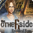 The Otherside: Realm of Eons igrica