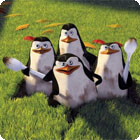 The Penguins of Madagascar: Pollution Solution igrica