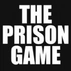 The Prison Game igrica