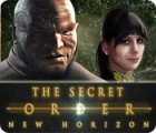 The Secret Order: New Horizon igrica