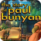 The Story of Paul Bunyan igrica