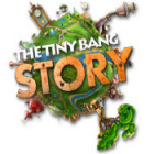The Tiny Bang Story igrica