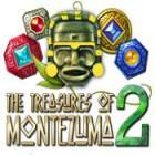 The Treasures Of Montezuma 2 igrica