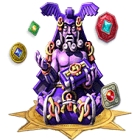 The Treasures Of Montezuma 3 igrica