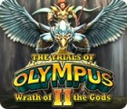 The Trials of Olympus II: Wrath of the Gods igrica