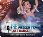 The Unseen Fears: Last Dance Collector's Edition igrica