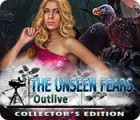 The Unseen Fears: Outlive Collector's Edition igrica