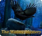 The Wisbey Mystery igrica