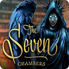 The Seven Chambers igrica
