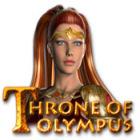 Throne of Olympus igrica