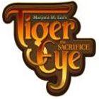 Tiger Eye: The Sacrifice igrica