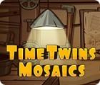 Time Twins Mosaics igrica