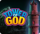 Tower of God igrica