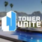 Tower Unite igrica