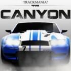 Trackmania 2: Canyon igrica