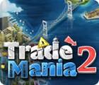 Trade Mania 2 igrica