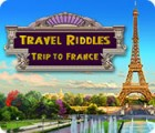Travel Riddles: Trip to France igrica