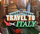 Travel To Italy igrica