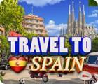 Travel To Spain igrica