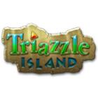 Triazzle Island igrica