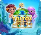 Trito's Adventure III igrica