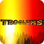 Troglums igrica