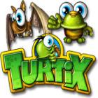 Turtix igrica