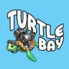 Turtle Bay igrica