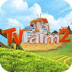 TV Farm 2 igrica
