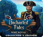 Uncharted Tides: Port Royal Collector's Edition igrica