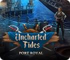 Uncharted Tides: Port Royal igrica