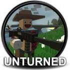 Unturned igrica