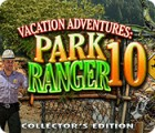 Vacation Adventures: Park Ranger 10 Collector's Edition igrica