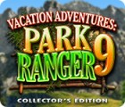 Vacation Adventures: Park Ranger 9 Collector's Edition game