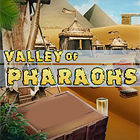 Valley Of Pharaohs igrica