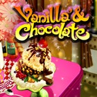 Vanilla and Chocolate igrica
