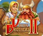 Viking Brothers 2 igrica