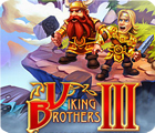 Viking Brothers 3 Collector's Edition igrica