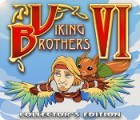 Viking Brothers VI Collector's Edition game
