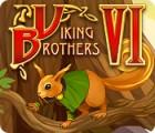 Viking Brothers VI igrica
