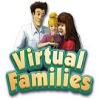 Virtual Families igrica