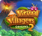 Virtual Villagers Origins 2 igrica