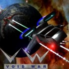 Void War igrica