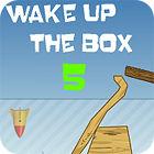 Wake Up The Box 5 igrica
