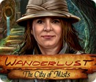 Wanderlust: The City of Mists igrica