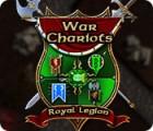 War Chariots: Royal Legion igrica