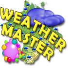 Weather Master igrica